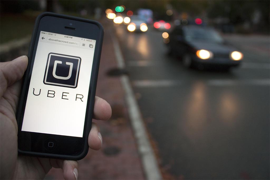 uber-drivers