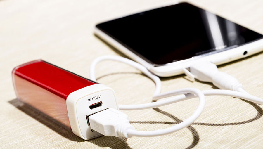 3-usb-battery-pack