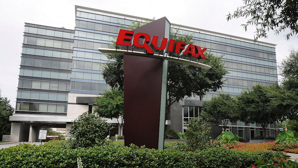 Equifax Corporate Headquarters