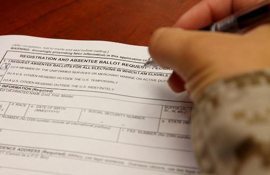 absentee-voter-registration