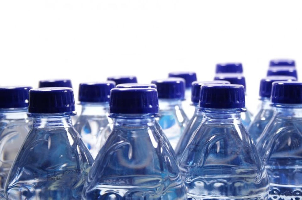bottled_water_bad-700x465