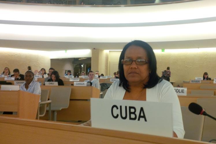 ginebra_cuba_representante
