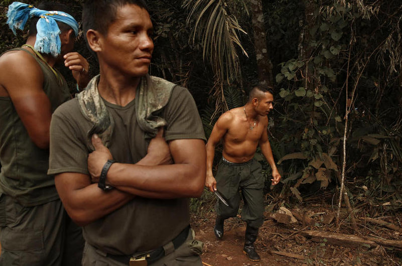 la-fg-colombia-farc-rebels-photos-20160921-005