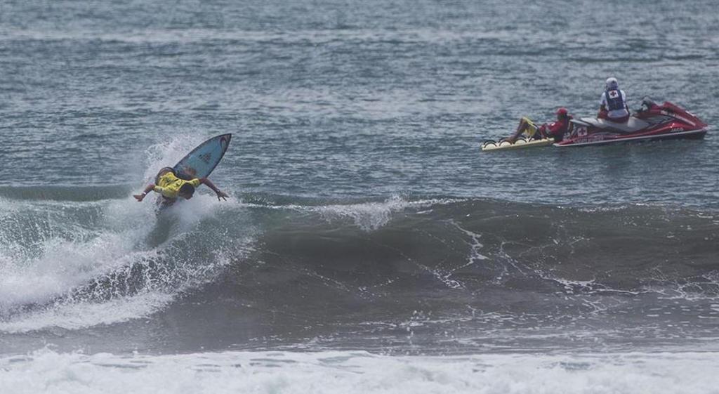 Photo Essencial Costa Rica OPen Pro