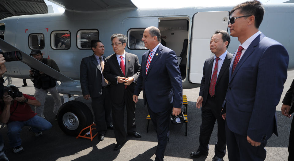 china-donated-panes1118