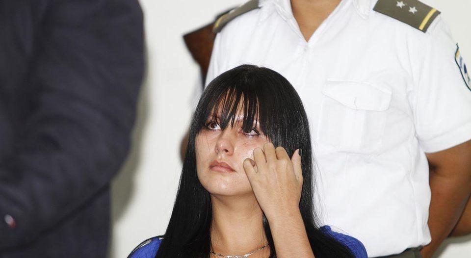 costarricense-declaraba-culpable-miercoles-managua_lncima20160622_0176_5