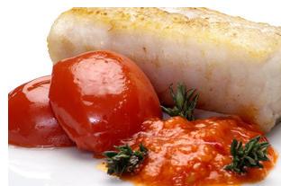 iberia-food