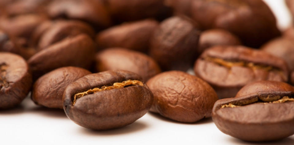 National Coffee Congress refuses to allow the cheaper Robusta bean to be cultivated in the country.