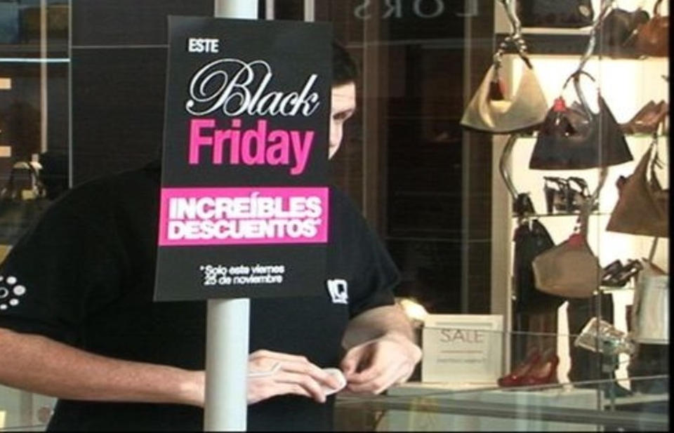 Many retailers have announced the postponement of Black Friday to Friday December 2