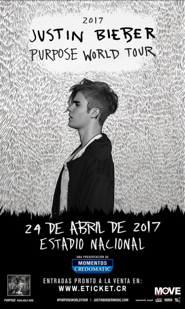 afiche-justin-bieber-costa-rica_lncima20161025_0114_1