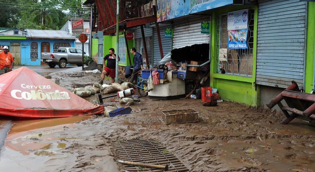 huracan-otto-severos-danos-upala_lncima20161125_0122_5