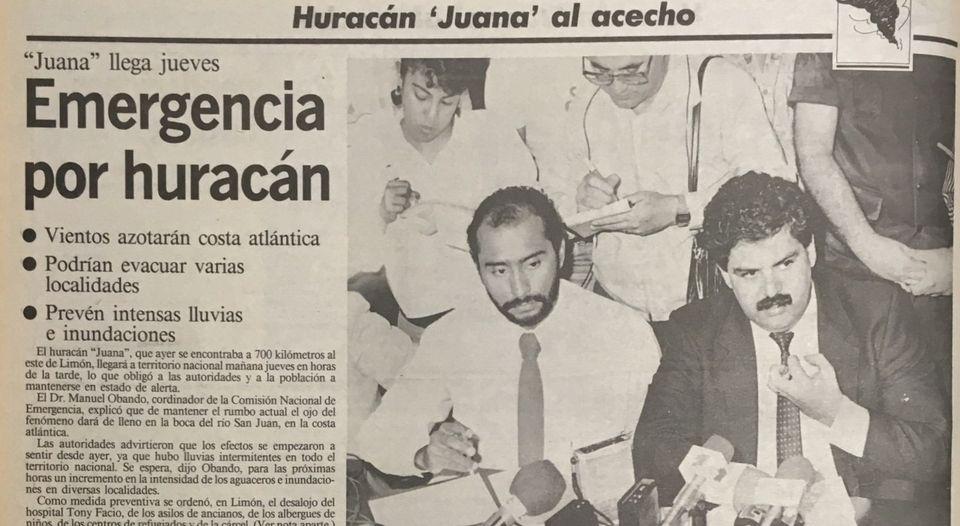 juana-costa-rica-archivo-ln_lncima20161122_0089_5