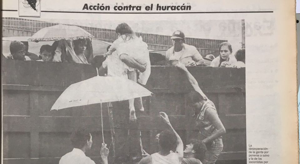 juana-costa-rica-archivo-ln_lncima20161122_0094_5