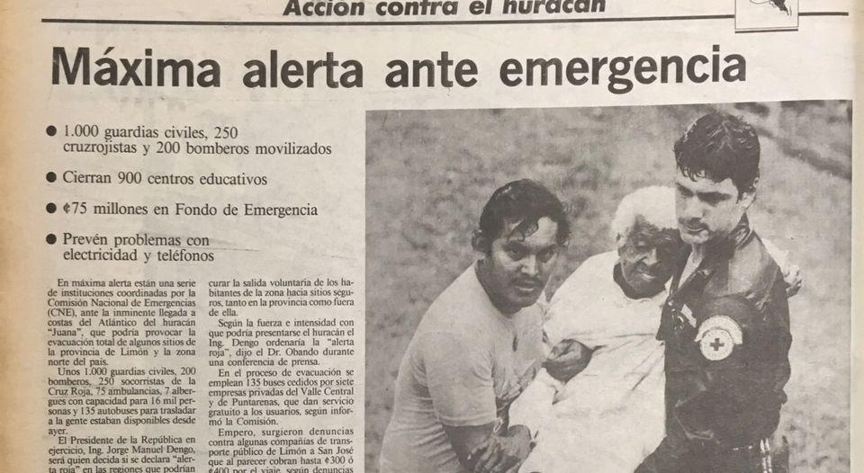 juana-costa-rica-archivo-ln_lncima20161122_0095_5