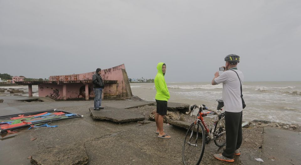 llegada-huracan-otto-costa-rica_lncima20161124_0048_5