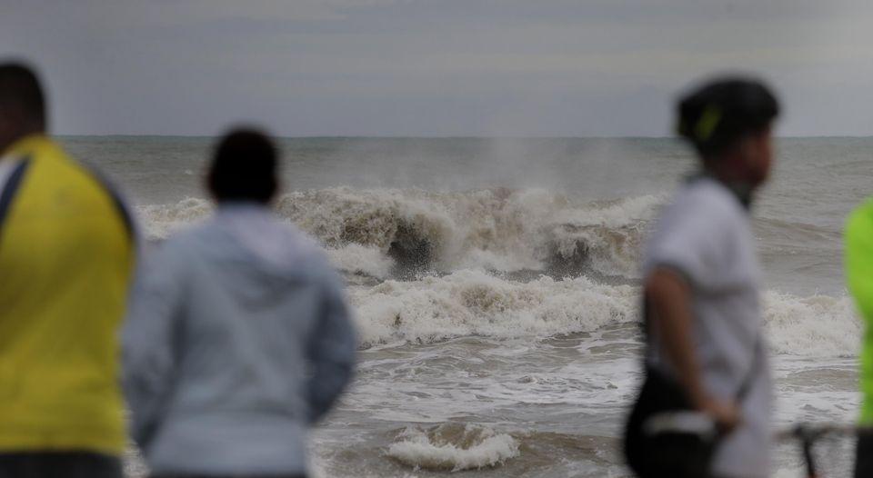 llegada-huracan-otto-costa-rica_lncima20161124_0050_5