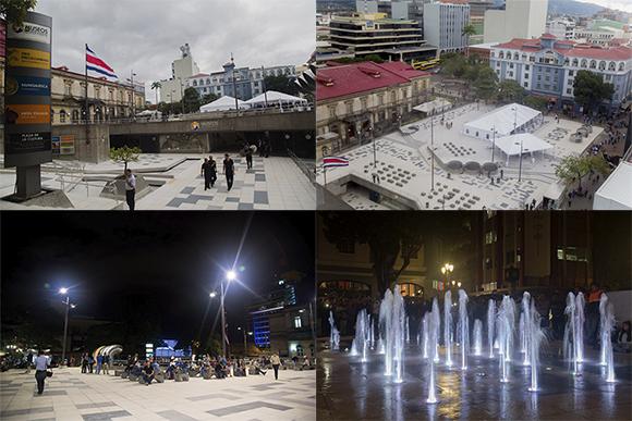 plaza_cultura_apertura