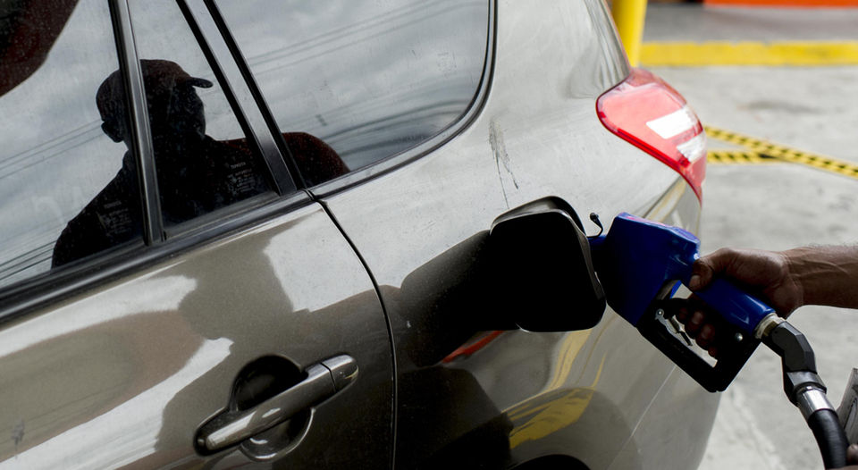 refinadora-costarricense-petroleo