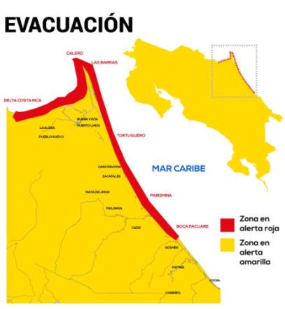 zonas-evacuacion-llegada-otto_lncima20161122_0084_1