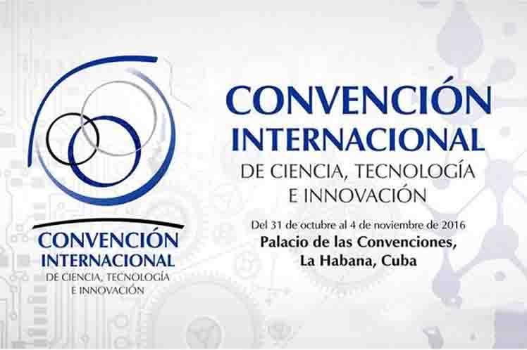 convencion-ciencia-tec-innova1