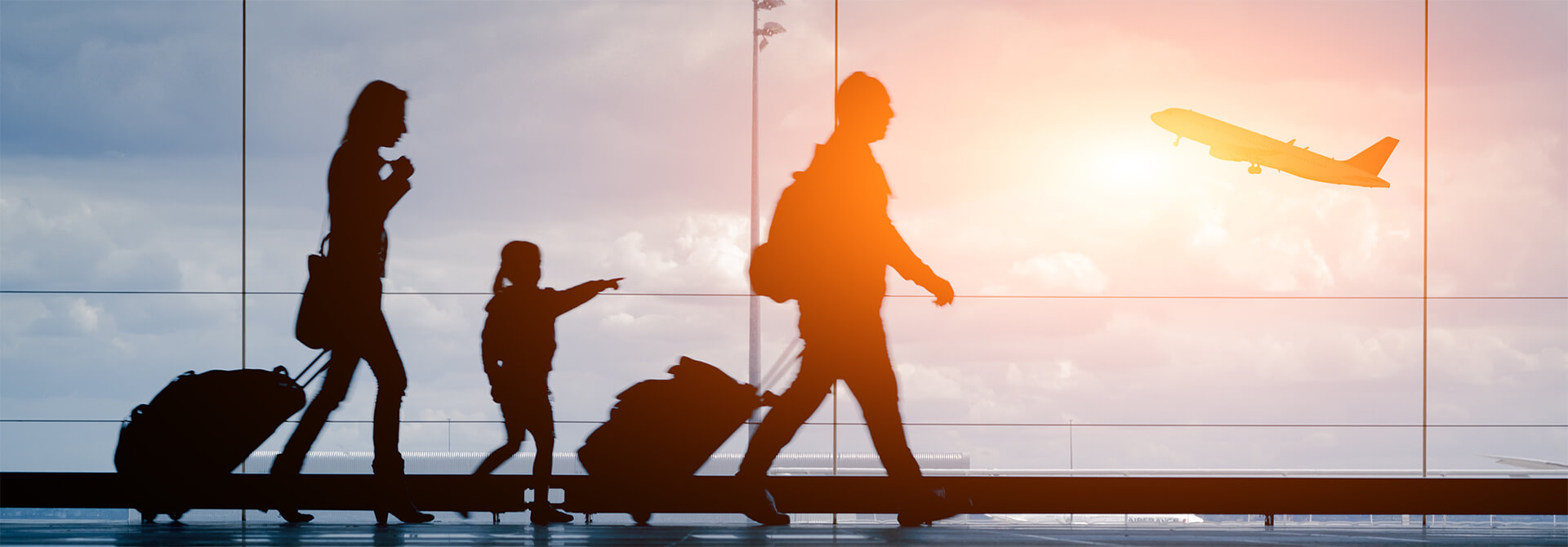 If you are traveling to or from Costa Rica in the coming days, best is to check the status of your flight before heading off to the airport