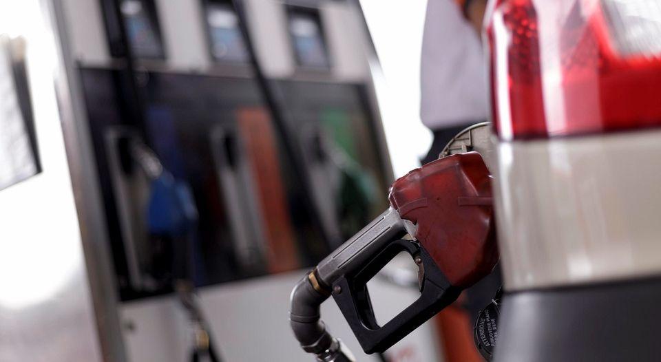 gasolinas-combustibles_lncima20161128_0064_5