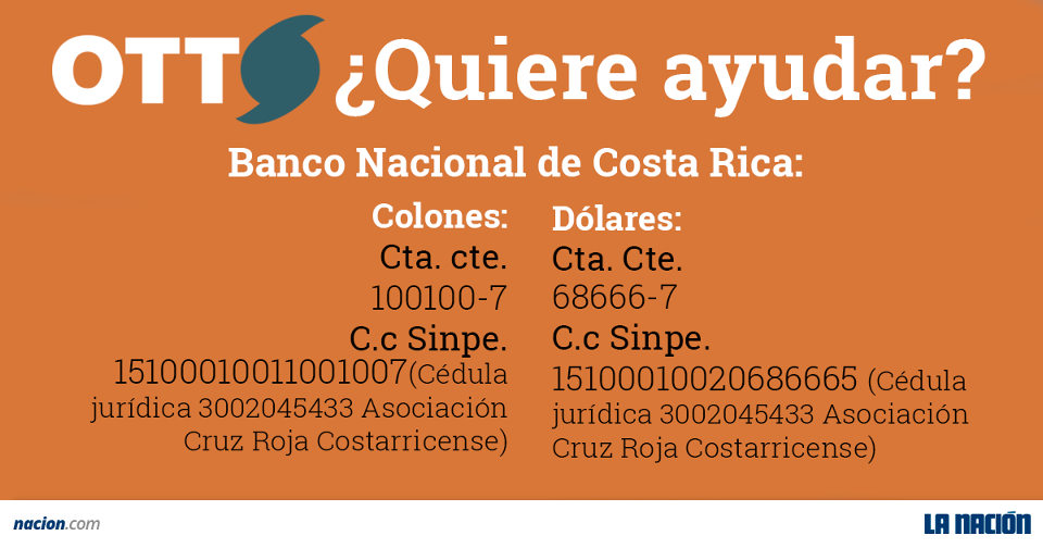 huracan_otto_lncima20161125_0171_1