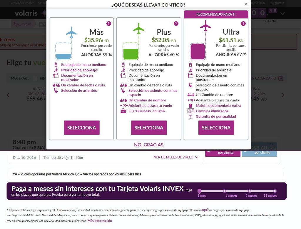 volaris-screen-capture1417