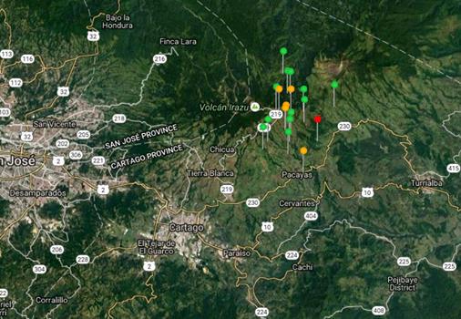 cartago-nov30-quake1424