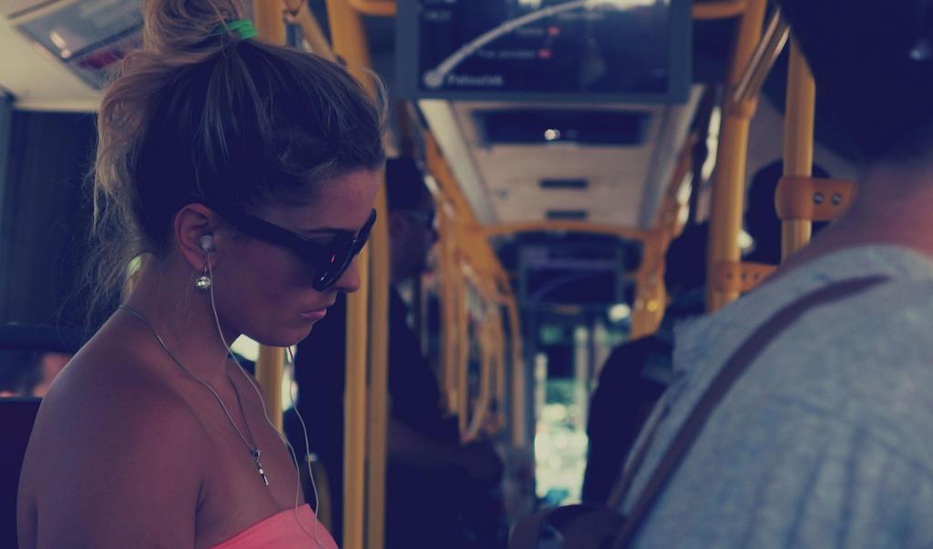girl-on-a-bus