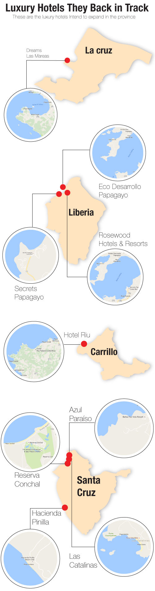 mapa-desarrollos_ing