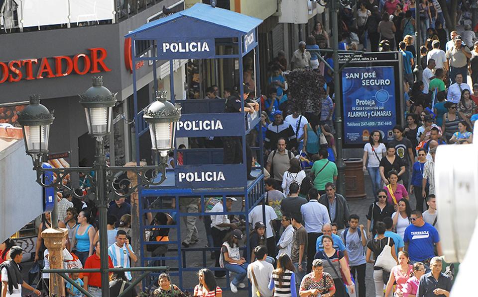 Hoekbank Montel Cima.Crime Q Costa Rica Page 4