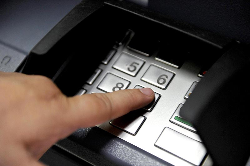 State banks - Banco Nacional, Banco de Costa Rica and Banco Popular have restricted hours at their ATMs, while most private banks have 24/7 access to all their ATMs.