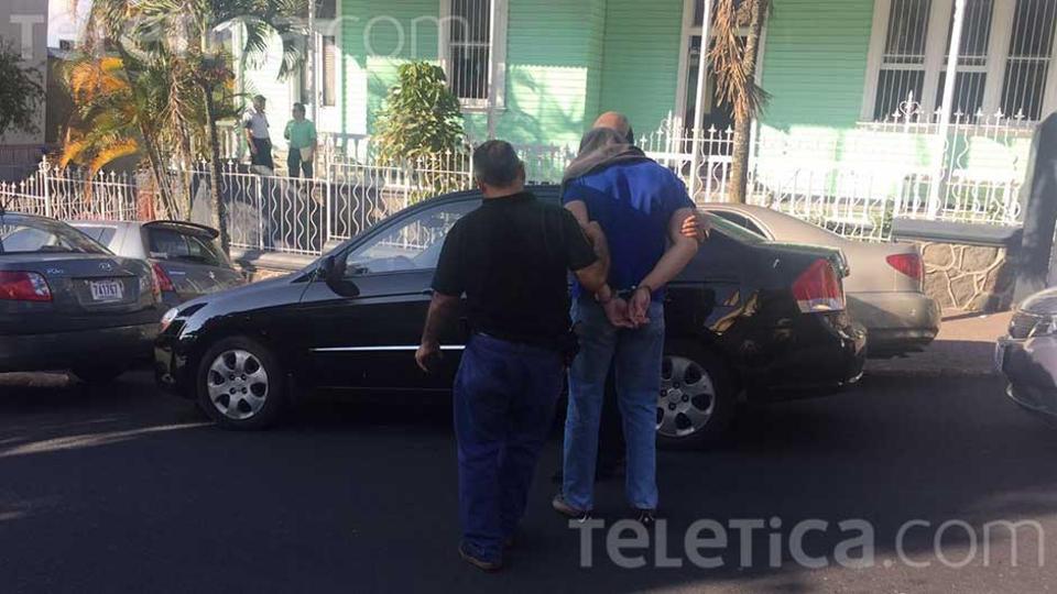 prostituées venezuela