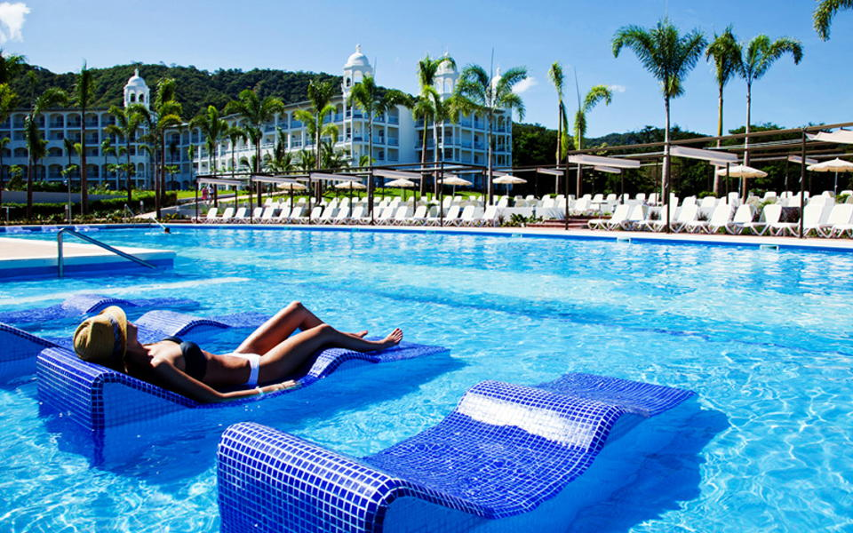 Marriott Hotels In Costa Rica On The Beach