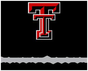 Texas Tech Hotel And Restaurant Management