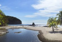 Meet Expats in Costa Rica Public Group | Facebook