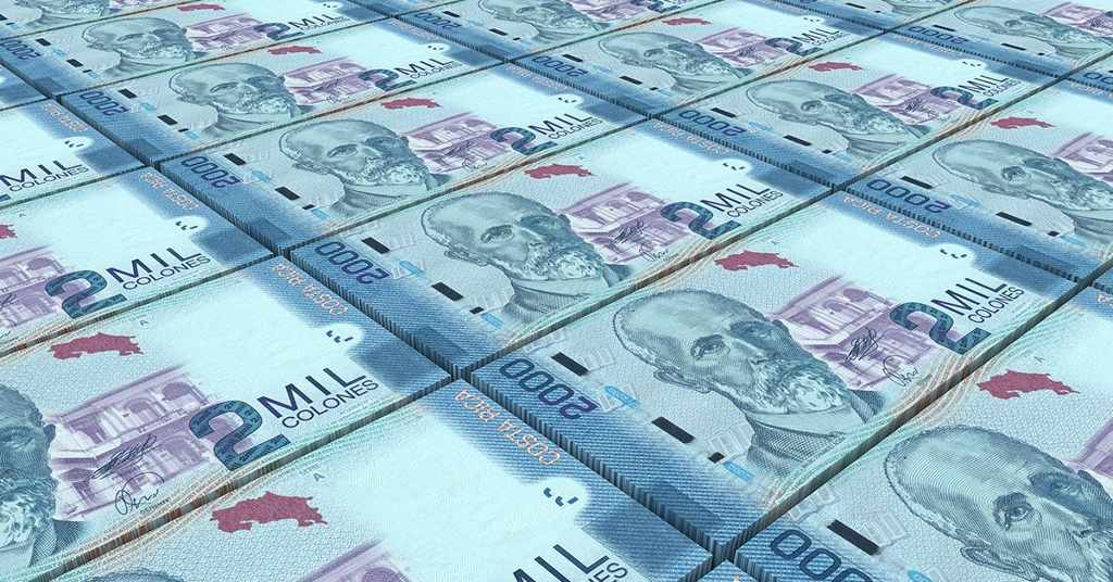The Upward Pressure On Price Of Dollar Continued Thursday In Whole Currencies Market Rise Stopped Or Softened By An Intervention