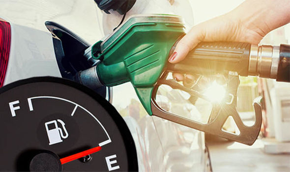Central America Fuel Prices up to July 30 – Q COSTA RICA