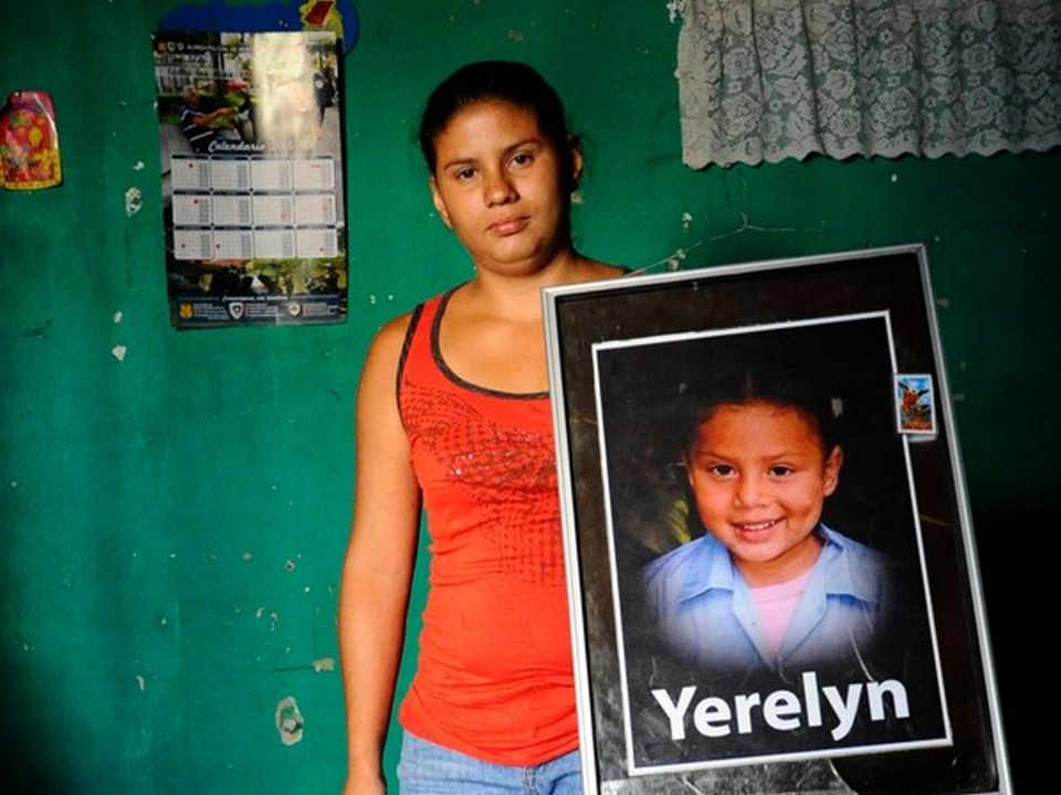 Judge Sentences Yerelyn Guzmán's Mother To Prison For